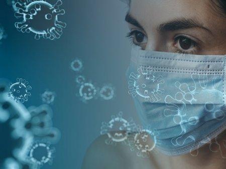 Ученые узнали о повышенном риске смерти для переболевших коронавирусом
