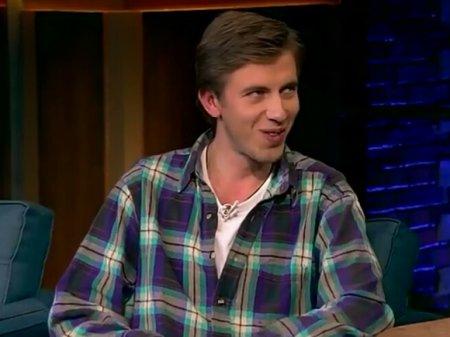 «Напали втроем»: актера Александра Паля с приятелями обвинили в избиении хоккеиста молодежного ЦСКА (фото)
