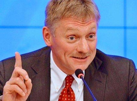 В Кремле рассказали про проверку учебников истории после критики Путина