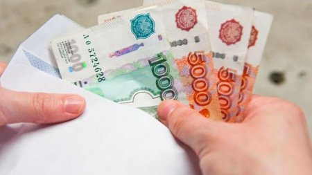 Зарплаты в малом бизнесе сократились на 17%