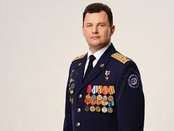 Романенко спрогнозировал сроки высадки российских космонавтов на Луну