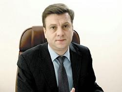 Министр здравоохранения Омской области пропал на охоте