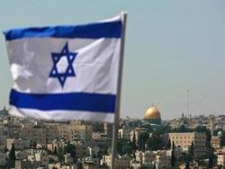 Конфликт Израиля с ХАМАС вызвал неоднозначную реакцию в арабском мире. Почему?