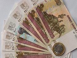 В Центробанке описали новый дизайн рублей