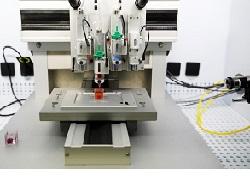 В России разработан 3D-принтер для печати органов