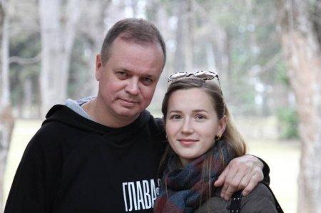 Жена адвоката Ивана Павлова — об обыске, во время которого ее мать увезли в больницу