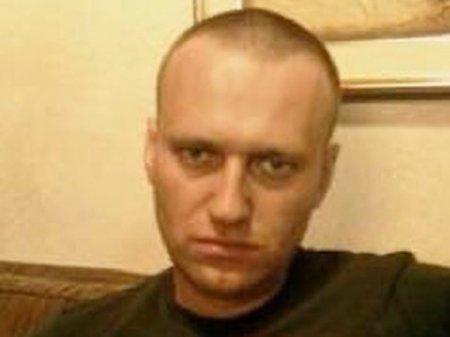 Amnesty International заявила о возвращении Навальному статуса узника совести