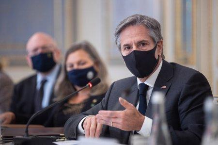 «Вывеска вам ничего не даст»: Украине посоветовали не педалировать тему НАТО