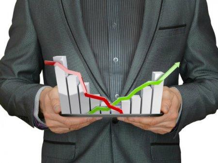 Российской экономике пересмотрели прогнозы на два года