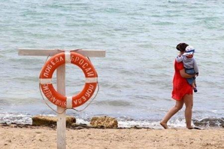 Российские курорты не будут снижать цены после праздников