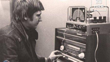 Никогда не было, и вот опять. Вернутся ли в мир «глушилки» радио и ТВ?
