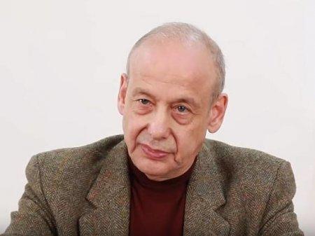 Академик Асмолов: Замена мигрантов зэками— еще один шаг к «лагерной» экономике