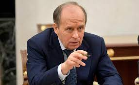 ФСБ удалила с сайта сведения о доходах руководителей за 10 лет