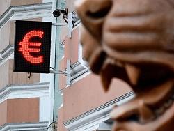 Чехия выделит €200 тыс. на помощь своему бизнесу восстановить отношения с РФ