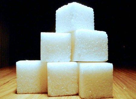 В Минпромторге сочли, что отмена соглашений по сахару не повлияет на цены на него