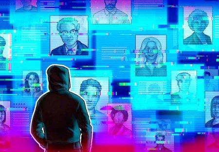 Раскрыт способ получения мошенниками данных россиян