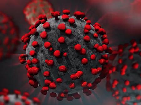 В России впервые с марта выявили более 10 тысяч случаев коронавируса