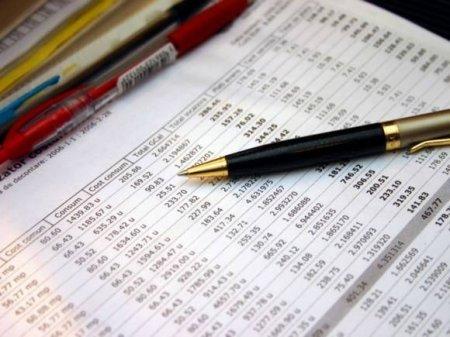 Основателю «Связного» списали долги почти на 23млрд рублей