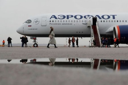 Перевозчики предупредили о росте цен на авиабилеты на 30%