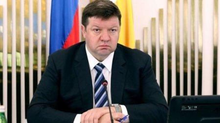 Родственникам спикера ставропольской думы достаются сотни муниципальных контрактов