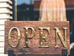 Покупка готового кафе: плюсы и минусы