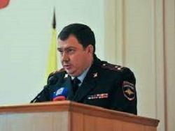 Продолжение истории о золотых унитазах: арестованный Сафонов мог насолить Ротенбергу