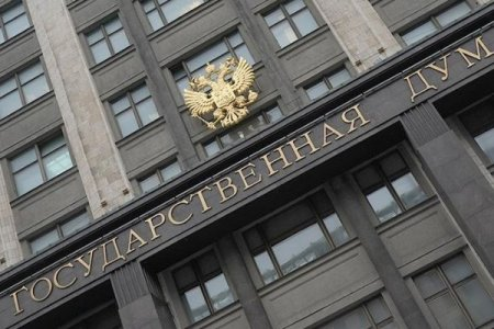 Россия занимает одно из последних мест в мире по темпам вакцинации