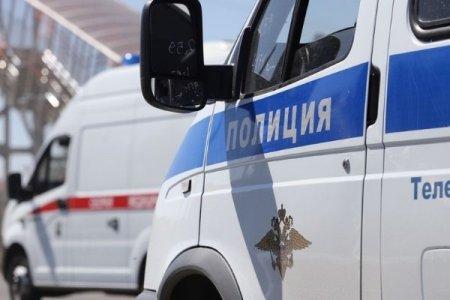 На задержанную за отказ от маски в МФЦ женщину завели уголовное дело