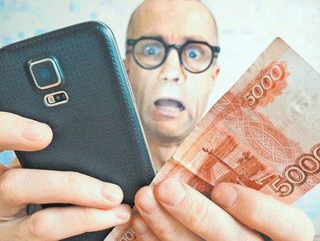В России резко подскочила стоимость кондиционеров