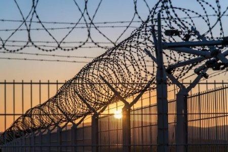 Казна РФ расплатится за оправдательный приговор замначальника «пыточной колонии»