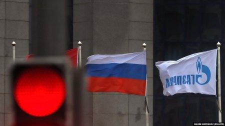 Россиян протестовавших из-за невыплат, приговорили к лишению свободы.