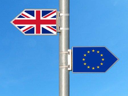 Евросоюз отказал Британии в пересмотре протокола по Северной Ирландии
