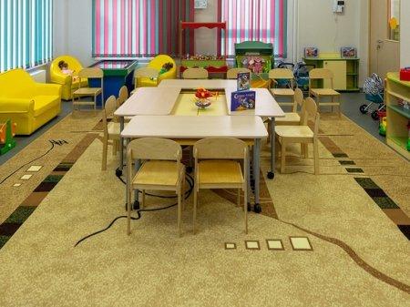 В Москве ищут двух маленьких мальчиков, пропавших из детского сада