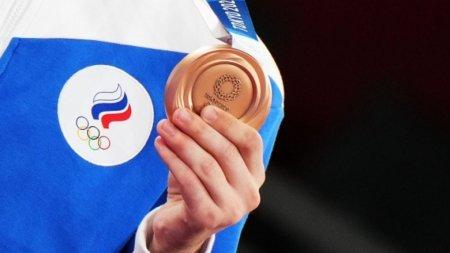 Пошумели и забыли... Почему наш Телевизор так скверно показывает Олимпиаду