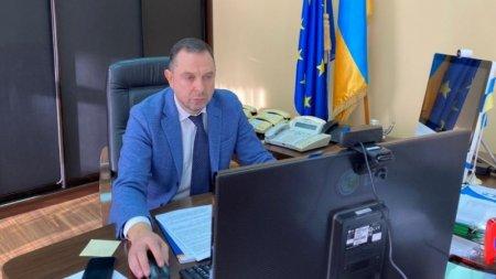 В Токио украинского министра вынудили присудить победу российской саблистке