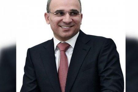 Forbes узнал о покупке Авдоляном одного из самых больших бизнес-джетов