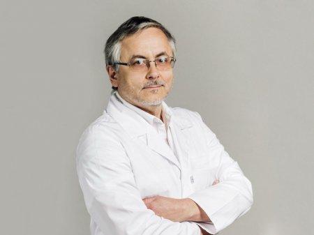 Экс-главному нефрологу Петербурга ужесточили обвинение