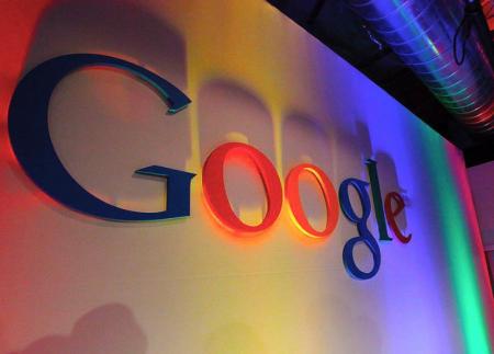 Google оштрафовали на 3 млн руб. за отказ локализовать данные россиян в РФ