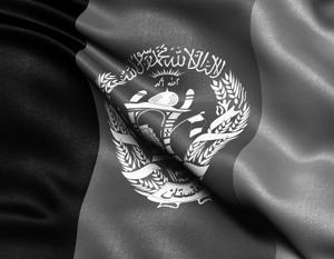 Талибы объявили о полной независимости Афганистана