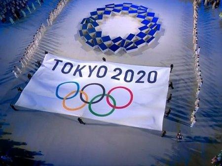Австралия обогнала Россию в общекомандном зачете Олимпиады