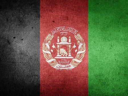 Экс-глава ЦРУ: После вывода войск США в Афганистане может начаться кровавая война