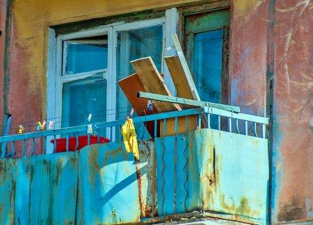 Россияне назвали бедность основной причиной разводов в стране