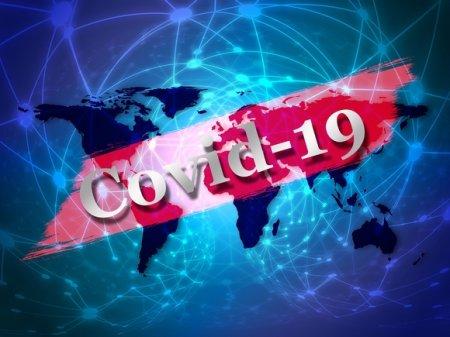 В Китае нашелся новый эпицентр распространения коронавируса