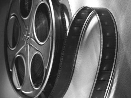 Российское кино осталось без наград на Венецианском кинофестивале