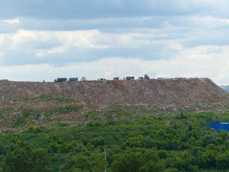«Не ранее 2025-го»: Минсельхоз согласился отложить спорную реформу утилизации отходов