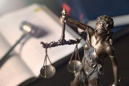 В Питере арестован дагестанец по подозрению в убийстве 51-летней женщины