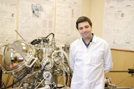 Российские ученые создали светодиод с самым долгим в мире сроком эксплуатации