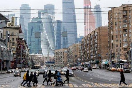 Две трети россиян заявили о нехватке денег до зарплаты