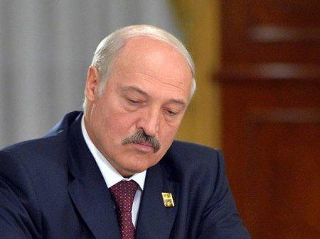 Лукашенко ответил на вопрос о возможной отмене смертной казни