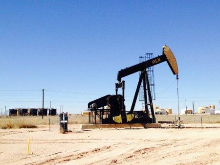 Нефтяная корзина ОПЕК не прекращает дорожать